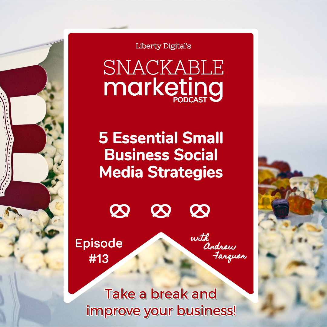 marketing essential business You don't need a big marketing budget to take advantage of these highly effective print marketing ideas that grow your small business.